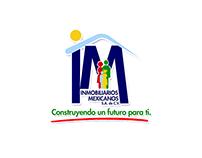 Inmobiliarios Mexicanos - Fotografía y Diseño