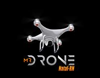 Mr. Drone