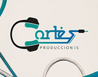 Producciones Cortés
