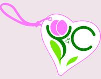 Y & C Boutique
