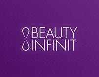 Beauty Infinit