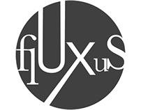 Fluxus - O grito da antiarte