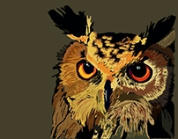 Ilustraciones Digitales ( hechas en la Tablet)
