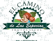 www.elcaminodelasespecias.com
