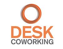 DESK Coworking