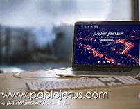 pablojesus.com