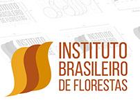 Projeto - Instituto Brasileiro de Floresta (IBF).