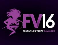 VH Festival de Verão 2016