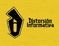Distorsión Informativa