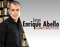 Especial multimedia Jorge Enrique Abello