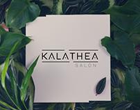 Kalathea