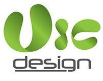 Logos e imagen Corporativa