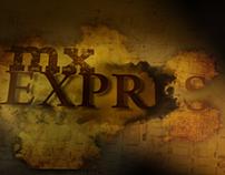 MX EXPRESS