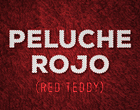 Red teddy / Shortfilm