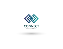 CONNECT Courier Agency
