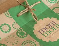 Moni Moni Biojóias e Acessórios