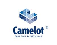 Camelot - Identidad