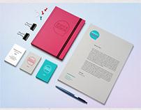 Diplomado en Redes sociales: Agencia Brand & Design
