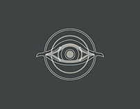 [cyberpunk] graphic universe