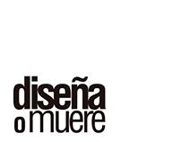 Mix. 001 Logos 2010-2015