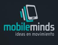 MobileMinds
