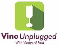 VINO UNPLUGED