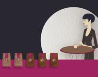 Infográfico Coffee [em construção]