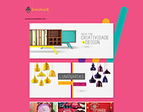 Innovine - Web Banner