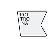 Poltrona K