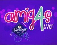 Cabezote Animado  NG_Familia
