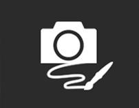 Retoques Fotograficos