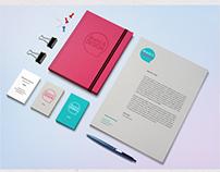 Diplomado: Brand & Design