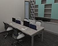 ARQ|INT - Escritório de Design de Interiores