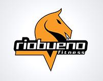 Riobueno Fitness