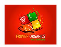 Fruver Organics