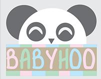 Babyhoo