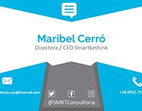 TDP Maibel Cerró