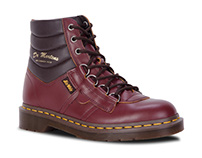 DR. MARTENS / E-commerce // Retoque Digital