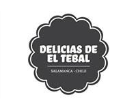 Delicias de El Tebal