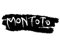 Montoto