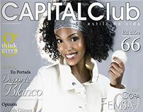 CAPITALClub