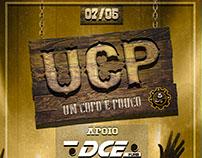 Flyer UCP