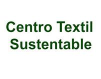 Invitada como diseñadora textil