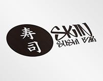 Cliente: Skin Sushi Bar | Ribeirão Preto | SP