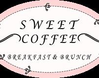 Sweet Coffee -