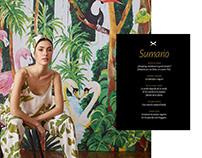 Revista El Placard