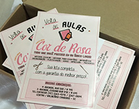 Cor de Rosa (Folder)