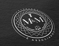 M&M advogados e associados