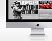 Verdad Obrera | Diario Web