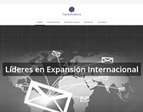 Centriamerica.com